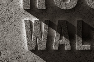 psd-concrete-rock-text-effect